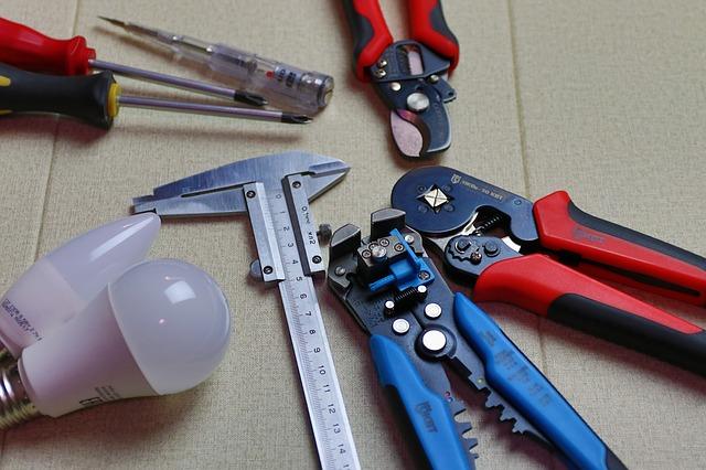 Håndverkertjenesteloven § 12