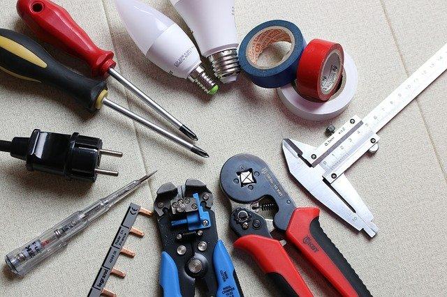 Håndverkertjenesteloven § 37