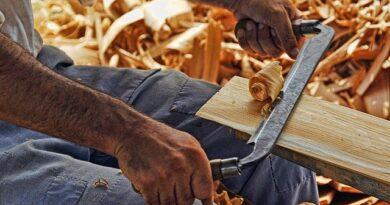 Håndverkertjenesteloven § 43