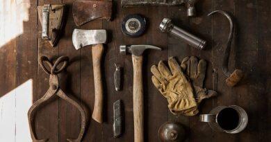 Håndverkertjenesteloven § 7